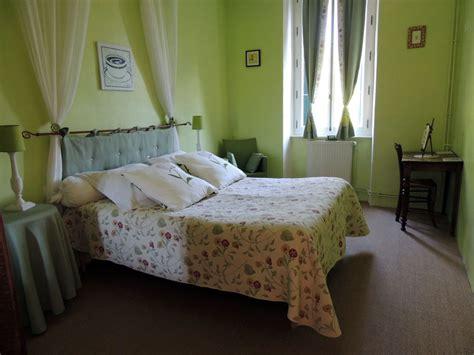 ambiance chambre inspiration ambiance chambre vert