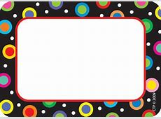 Preschool Name Tags For Cubbies Pictures to Pin on
