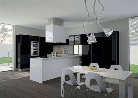 arredare angolo cottura e soggiorno due stanze in una come arredare un soggiorno con angolo