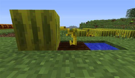 minecraft base finder