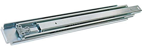 industrial drawer slides 550lbs loading heavy duty slides for heavy duty tool