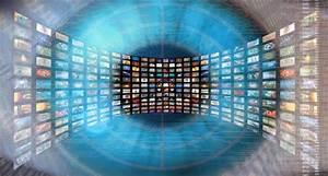 qué cambiará con las redes 5g tecnología el país