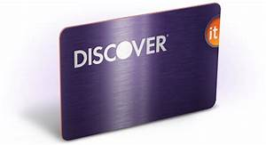 Apple Pay to Accept Discover Credit Cards this Fall ...