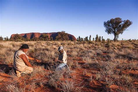 reisebericht australien zu besuch bei einem heiler