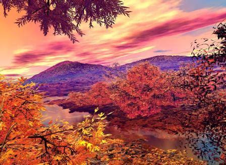 Beautiful Autumn Wallpapers Desktop beautiful autumn wallpapers autumn wallpapers
