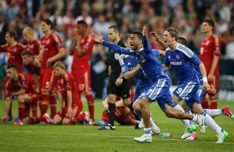 Video clip bàn thắng trận villarreal vs mu. Xem Lại Trận Đấu Chung Kết C1 Hấp Dẫn Nhất Những Năm Qua - Bóng Đá 360
