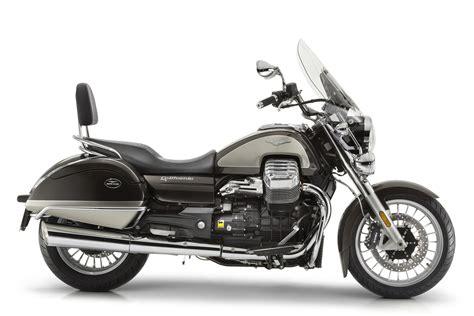Gambar Motor Moto Guzzi California Touring Se by Moto Guzzi California 1400 Touring Se Bilder Und
