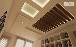New Pop False Ceiling Designs Roof Design For Living Room