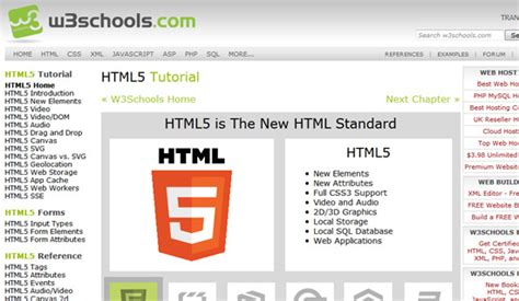 html tutorials  wow  audience
