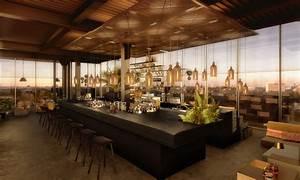 25h Hotel Berlin : hotel bikini berlin by 25hours highsnobiety ~ Frokenaadalensverden.com Haus und Dekorationen