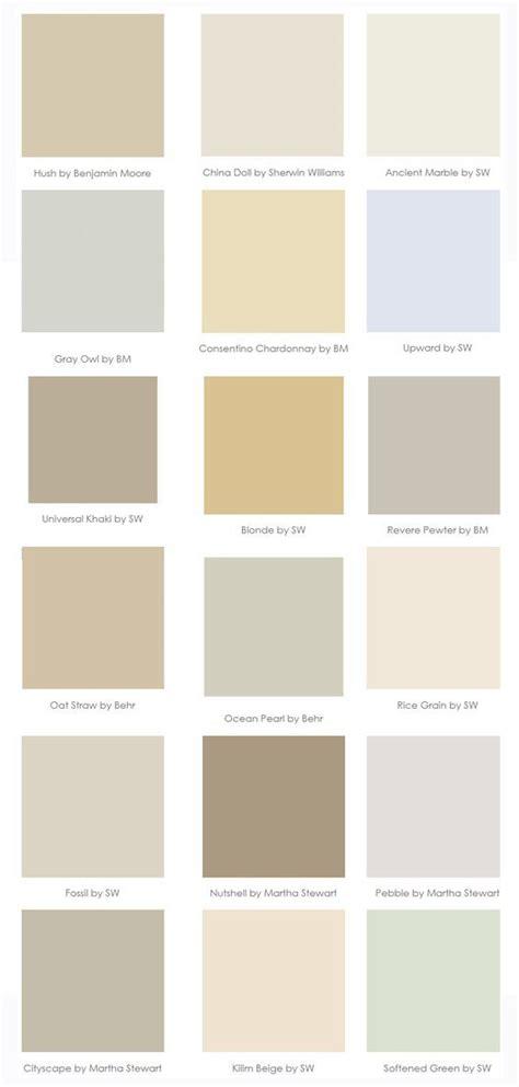 paint colors that go with oak cabinets 29 best images about paint colors on pinterest paint