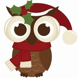 Christmas Owl - christmasowl50cents111613