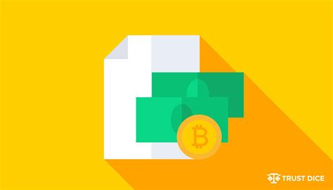 Bitcoin miners get paid all the transaction fees in the block they mine. Trustdice.win | Bitcoin Transaction Fee | Blog