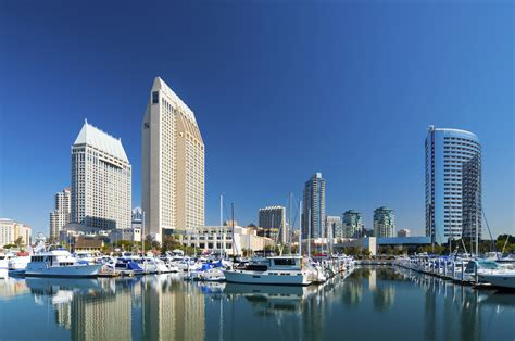 Why You Should Think Twice Before Moving San Diego