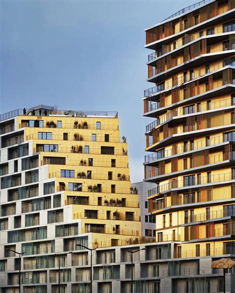 home hamonic masson comte vollenweider architectes