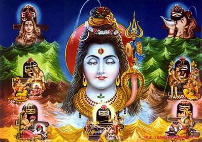 Shiva God Shiv Lord Shankar Gosai Vishal