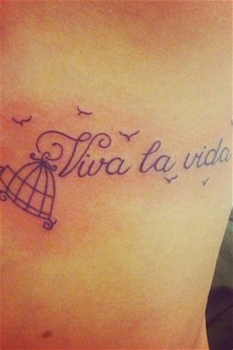 idei de tatuaje mici pentru fete belladiva