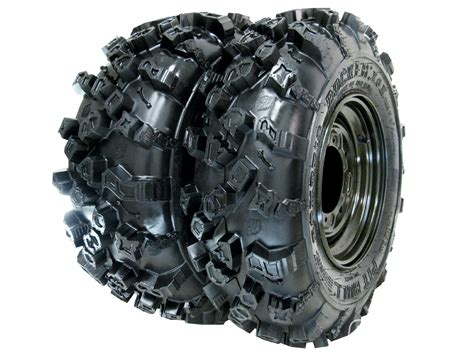 mudding tires tires for sale off road tires
