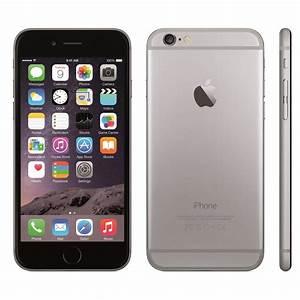 Iphone 1 Ebay : apple iphone 6 16gb factory unlocked space grey ebay ~ Kayakingforconservation.com Haus und Dekorationen