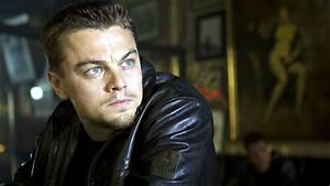 The Departed: key scene that Scorsese loved but didn't ...
