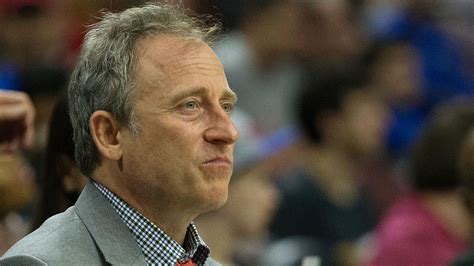 Sixers owner: Early exit would be 'problematic' - 6abc ...