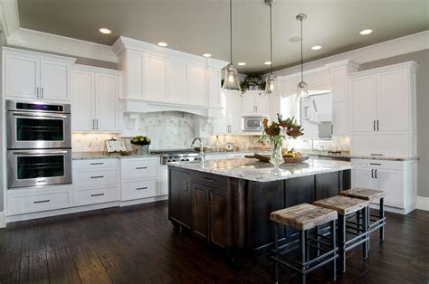 bellmont cabinets bellmont cabinets kitchens gallery