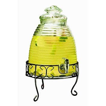 Beehive Drink Dispenser With Stand by 9 Best Images About Drink Dispenser Ideas On Pinterest