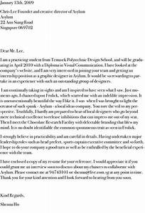 39 best career images on pinterest resume design resume With cover letter examples for interior design jobs