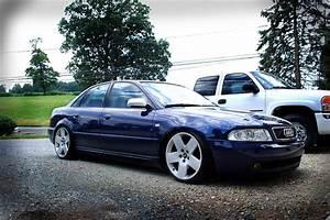 Audi A4 B5 Felgen : for sale rare audi fat fives 5x112 vw tires audi forum ~ Jslefanu.com Haus und Dekorationen