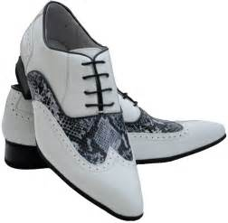chaussure de mariage homme chaussures blanches homme pour mariage