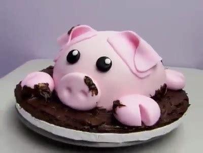 bolo de porco  de aprender  fazer  whatsapp