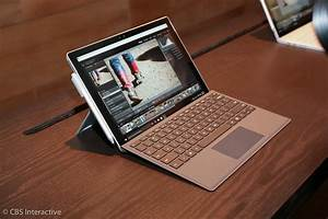 tablet 10 zoll windows