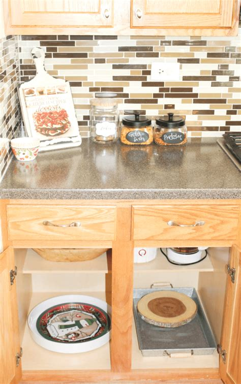 organizing kitchen cabinets and drawers how to organize kitchen drawers cabinets at home with zan 7220