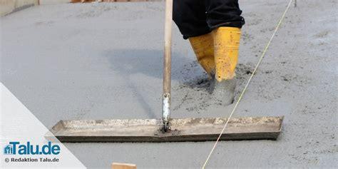 Beton Versiegeln beton wasserdicht versiegeln beton wasserdicht versiegeln beton
