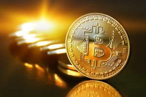 We dive in to explore how blockchain technology creates a transparent monetary. Is Bitcoin traceable - MyBTCNigeria