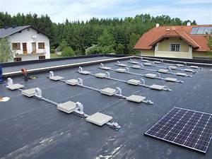 Photovoltaik Preise österreich : referenzen ~ Whattoseeinmadrid.com Haus und Dekorationen