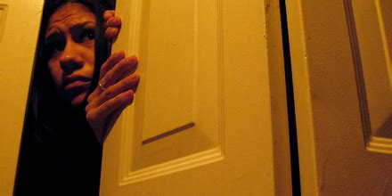 Come Out Of Closet by Stepping Out Of The Closet Four Tips To Trust For When