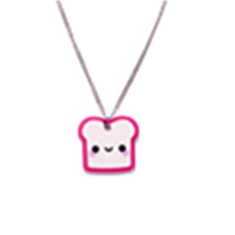 Cute Roblox Necklace Drone Fest