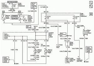 12  Chevy Duramax Truck Wiring Diagram Truck Diagram