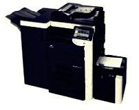 Check spelling or type a new query. Konica Minolta Bizhub 163 F Driver | Konica minolta, Drivers, Driving
