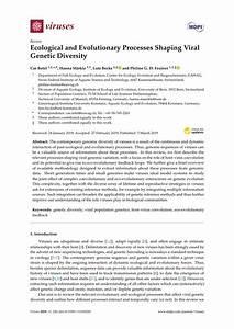 Bestseller  Chapter 10 Fundamentals Of Genetics Worksheet