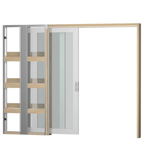 large room divider overtaking doors cavity sliders for large openings
