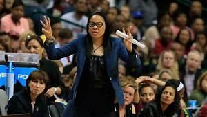 Mizzou settles lawsuit brought by South Carolina women's ...