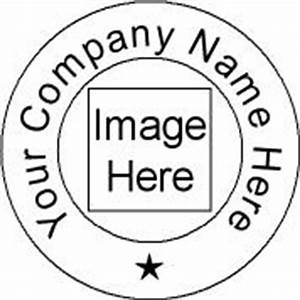 company rubber stamp sample wwwpixsharkcom images With company stamp template