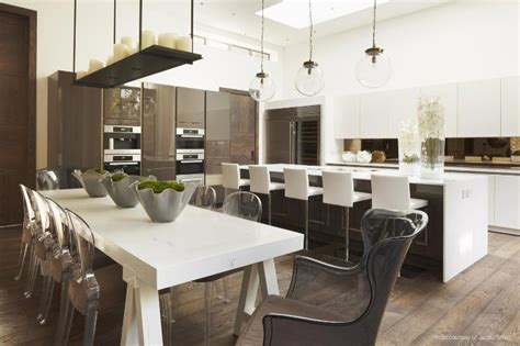 Hoppen Kitchen Interiors by Top Interior Designers Hoppen Luxury Interiors