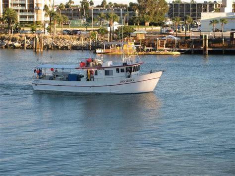 Johns Pass Boat Rentals by 48 Best Images About John S Pass Madeira Beach Florida