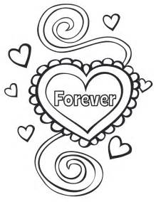 wedding coloring book wedding coloring pages wedding forever