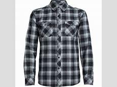 Icebreaker Lodge Flannel Shirt Men's Backcountrycom