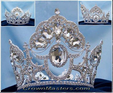 europa royal crown crownmasters