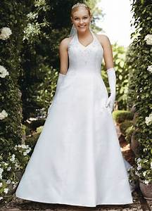 bridalrentals With wedding gown preservation davids bridal